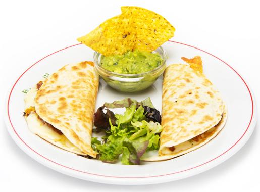 el chaparrito madrid plato1