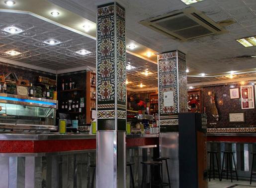 LaPrimeraDelPuente_Sevilla_Barra