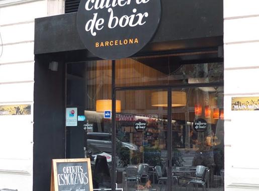 cullera de boix barcelona entrada1