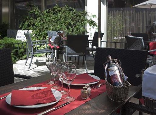 global cafe madrid terraza1