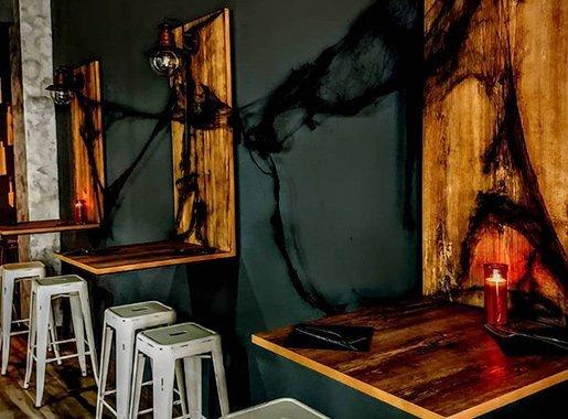 restauranis Cabraboja comedor5