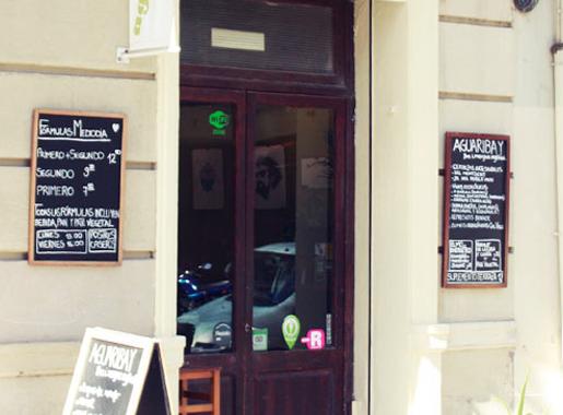aguaribay barcelona entrada1