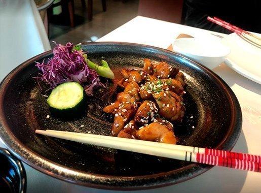 Restauranis yousushi comida1