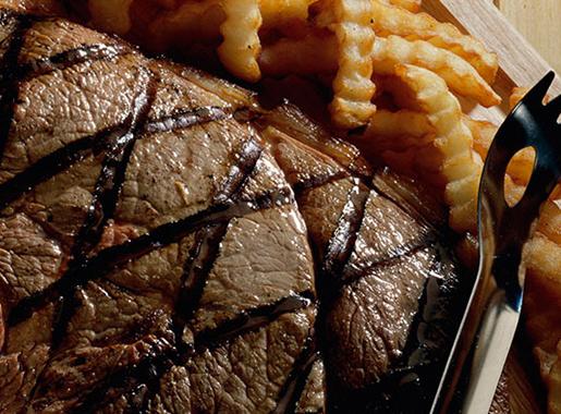 beef company madrid plato1