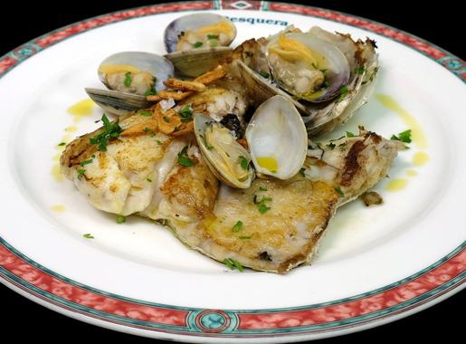la pesquera madrid plato2
