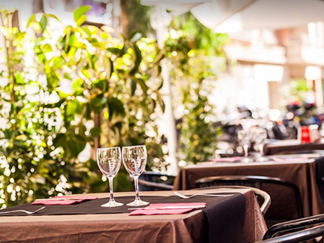 fritz resto bar barcelona terraza1