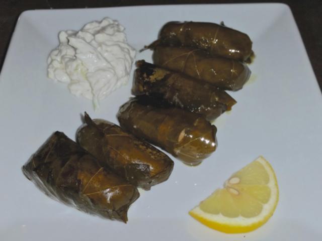 la taberna griega barcelona plato2