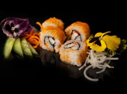 nipponsei sushi i club experience madrid plato4